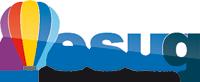 esug logo